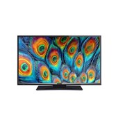 Telefunken 40TF2020m LED TV
