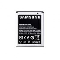 Samsung Galaxy S4 Mini I9190 Için Cep Telefon Bataryası