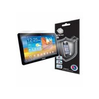 Ipg Samsung Galaxy Tab 3 10.1 Görünmez Ekran Koruyucu