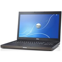 Dell Precision M6800-BOGAZICI