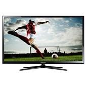 Samsung 48H6270 LED TV