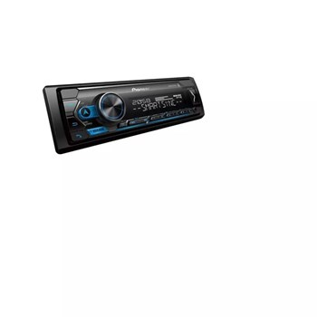 Pioneer MVH-S325 Bluetooth Oto Teyp