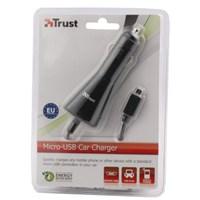 Trust Micro-Usb Araç Şarj Cihazı