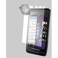 IPG Blackberry Z 10 Görünmez Ekran Koruyucu