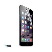 Ttec 2Ekuc01 Iphone 6 Plus Ultra Şeffaf Ekran