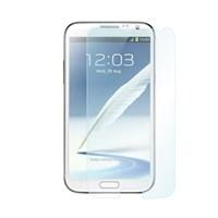 Samsung N7100 Galaxy Note 2 Ekran Koruyucu(Mat) - 1X