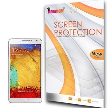 Galaxy Note 3 Neo Ekran Koruyucu Film
