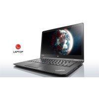 Lenovo Yoga500 80N4009ATX
