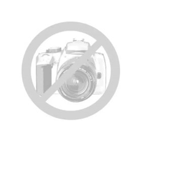 Asus X540NA-GQ063 Intel Celeron N3350 4GB Ram 1TB HDD 15.6 inç Laptop - Notebook