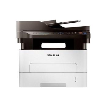 Samsung Xpress SL-M2885FW Lazer Yazıcı