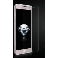 Samsung Galaxy A7 Ekran Koruyucu 3 Adet