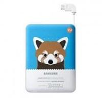 Samsung Universal Battery Pack 8400 Mah Küçük Panda - EB-PG850BCEGWW