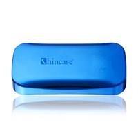 Thincase i05 6000 mAh Taşınabilir Şarj Cihazı Mavi - i05-BL