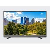 Arçelik A55L5531 LED TV