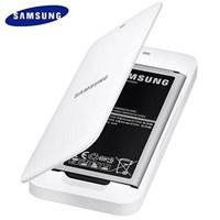 Samsung Eb-kg900bwegww