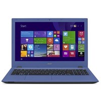Acer NX-MVPEY-006