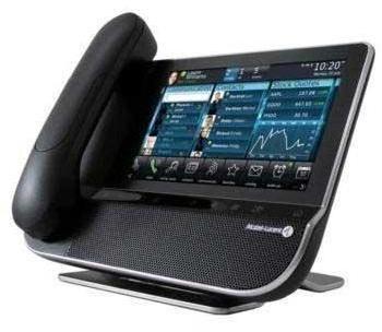 Alcatel 8082 3MG27001AA