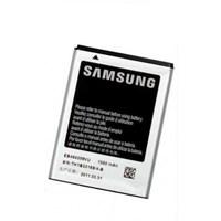 Samsung Galaxy S3 Mini Orjinal Batarya EJNQM369