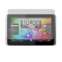 HTC Flyer Ekran Koruyucu Tam 3 Adet