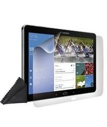Trust Ekran Filmi 2'li Galaxy Tabpro&Notepro 12.2