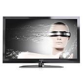 Axen AX32DKA057 LED TV