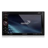 Navitech NX-L202R