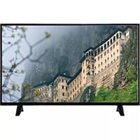 Finlux 32FX420H LED TV