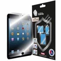 IPG Apple iPad Mini 3 Görünmez Ekran Koruyucu