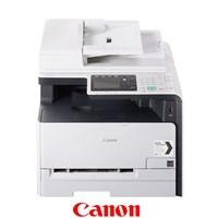 Canon MF8540