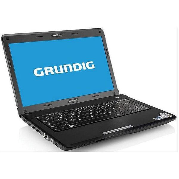 f64bf85d3f09e Grundig GNB 1550 fiyatı, yorumları ve özellikleri - mayyo.com