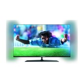 Philips 42PUS7809 LED TV