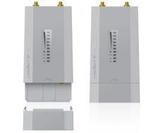 UBIQUITI 5 GHz Rocket MIMO, AirMax - ROCKETM5