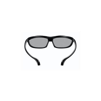 Panasonıc Ty-Ep3d10eb 2012 2x Pasif 3d Gözlük