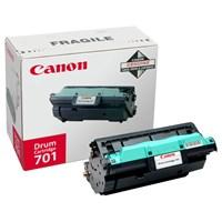 Canon Ep-701