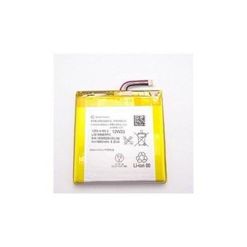 Sony Xperia Acro S Orjinal Batarya
