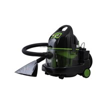 Conti Chy-204 Clean