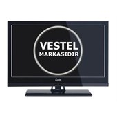 Vestel 19L350E LED TV