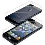 Hiper Sci-520 Iphone 5 Ekran Koruyucu