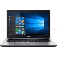 Acer NX.MVMEY.016 Notebook
