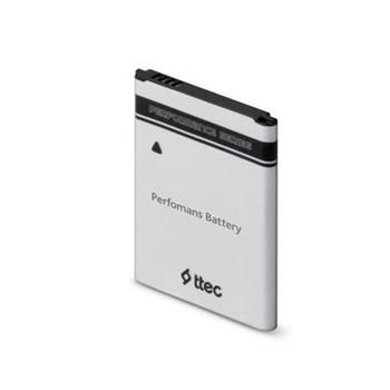 Ttec Performans Batarya Sam.N7500Q Note 3 Neo - 2BTP102
