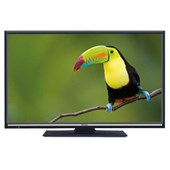 Regal 50R4010F LED TV