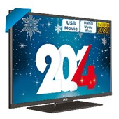 SEG 39226B LED TV