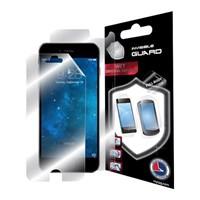 IPG Apple iPhone 5C Görünmez Tam Kaplama