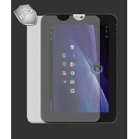 IPG Toshiba Thrive 10.0 Görünmez Ekran Koruyucu