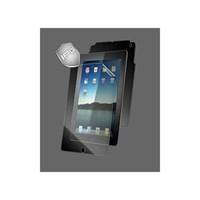IPG Apple Yeni iPad 3 & 4 Görünmez Tam Kaplama