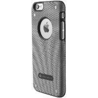 20341 Endura iPhone 6 Plus Koruyucu Kılıf Gümüş