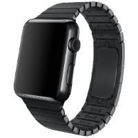 Apple Watch MJ5K2ZM/A 42 mm
