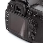 Kaiser 6092 Antireflex LCD Ekran Koruyucu 4 ınch