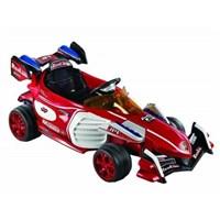 Shelby Roc-118 Formula