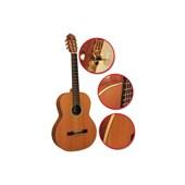 Rodriguez RC744MN Klasik Gitar
